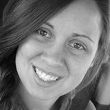 Brittany  W. - Seeking Work in Belleville