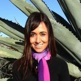 Marilia R. - Seeking Work in Los Angeles