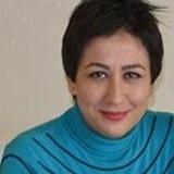 Shaghayegh M. - Seeking Work in Washington
