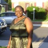 Diana              P. S. - Seeking Work in 2 Flr. Jamaica  Queens.