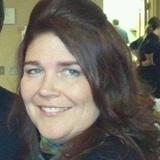 Heather C. - Seeking Work in Pembine