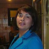 Brenda H. - Seeking Work in The Colony Tx