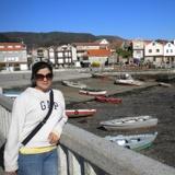 Anakarina S. - Seeking Work in Pompano Beach