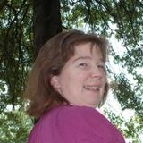 Karen H. - Seeking Work in Saint Ann