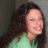 Jennifer G. - Seeking Work in Newburgh