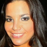 Mariana E. - Seeking Work in Bridgeport