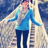Amy G. - Seeking Work in High Point