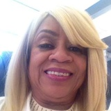 Shelia Lowery     - Seeking Work in Union City