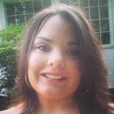 Gina C. - Seeking Work in Brookfield