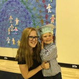Hannah C. - Seeking Work in Vista