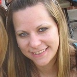 Amanda G. - Seeking Work in Tucson