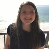 Gianna  B. - Seeking Work in Hopatcong
