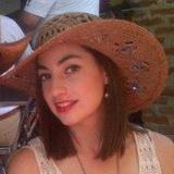 Marcela C. - Seeking Work in Guadalajara
