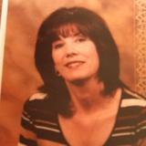 Mary K. - Seeking Work in Prospect Heights