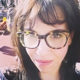 Kate C. - Seeking Work in Brooklyn