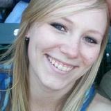 Katie S. - Seeking Work in Arvada