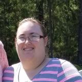 Elizabeth Thompson     - Seeking Work in Jonesboro