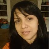 Guisella H. - Seeking Work in Atlanta