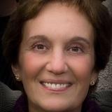 Cathy B. - Seeking Work in Portsmouth