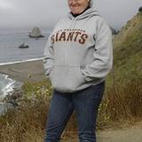 Christy  M. - Seeking Work in Clovis
