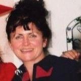 Karen H. - Seeking Work in Westhampton,