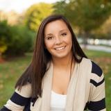Kristen D. - Seeking Work in Westfield