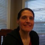 Shannon R. - Seeking Work in Taylorsville