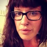 Sarah S. - Seeking Work in Sacramento