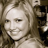 Kaitlyn B. - Seeking Work in Hoboken