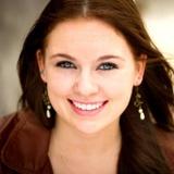 Kayle G. - Seeking Work in Lawrence
