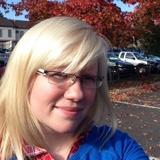 Dianah M. - Seeking Work in Lancaster