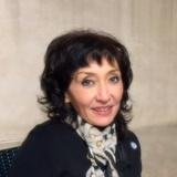 Dana D. - Seeking Work in Houston
