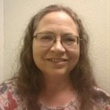 Linda B. - Seeking Work in Manvel