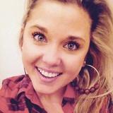 Caroline P. - Seeking Work in Matthews