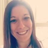 Lauren A. - Seeking Work in Snellville