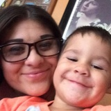 Cristal E. - Seeking Work in Loma Linda