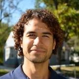 Nathan  K. - Seeking Work in Ann Arbor