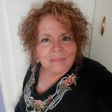Tina G. - Seeking Work in Boise