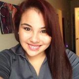 Solae V. - Seeking Work in San Antonio