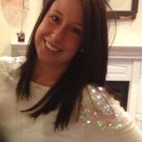 Megan K. - Seeking Work in Joliet