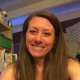 Michelle P. - Seeking Work in Fontana
