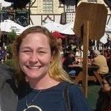 Patricia B. - Seeking Work in Greenville