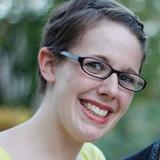 Kinzie F. - Seeking Work in Savannah