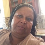 Ann Marie K. - Seeking Work in Hackensack