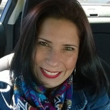 Ana L. - Seeking Work in Fort Lauderdale