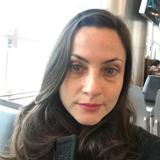 Viviane Castro     - Seeking Work in Miami Beach