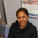 Monique L. - Seeking Work in Brookyn