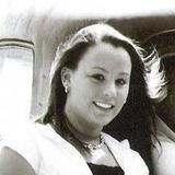 Emily S. - Seeking Work in Brainerd