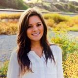 Katie N. - Seeking Work in Carlsbad