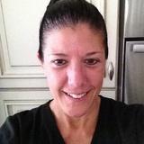 Melanie P. - Seeking Work in Pembroke Pines